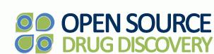 osdd-logo